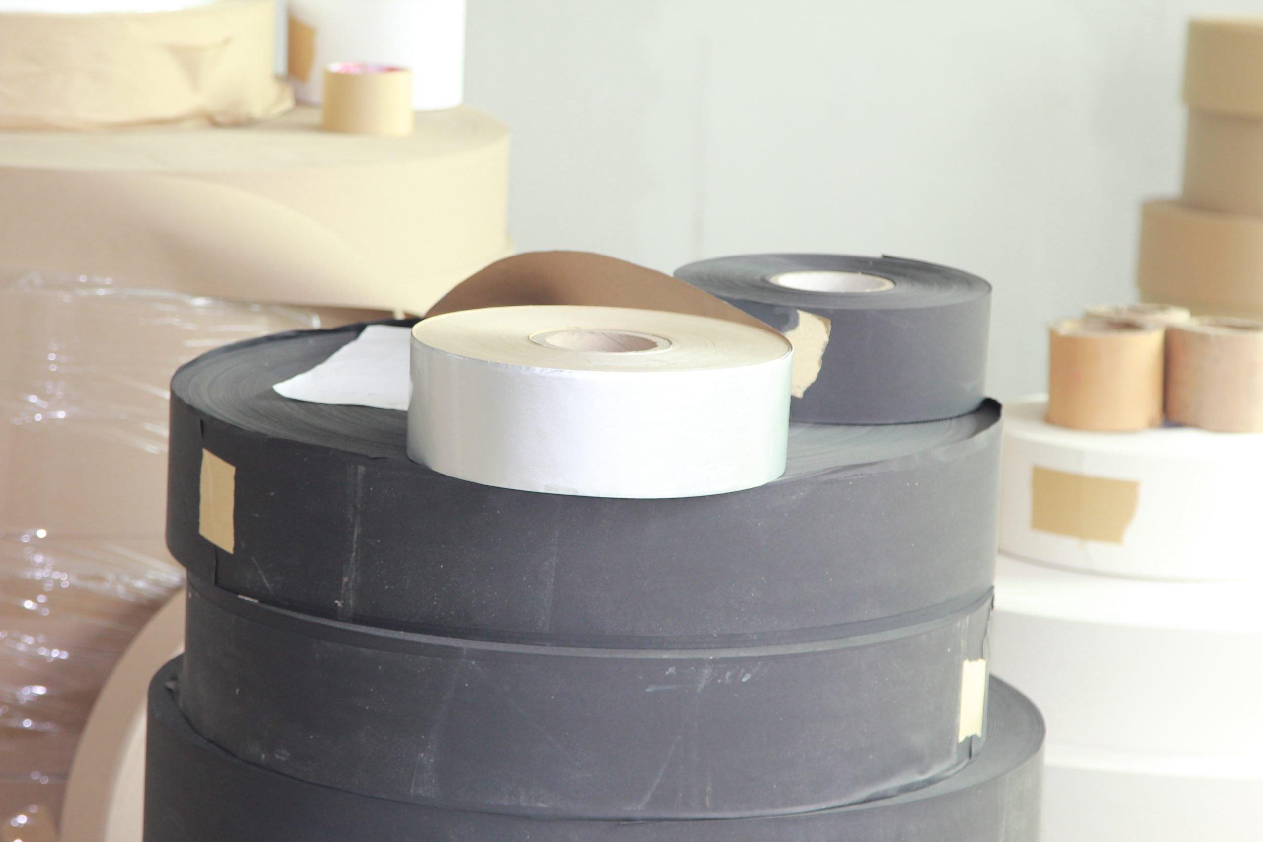 paper material-2