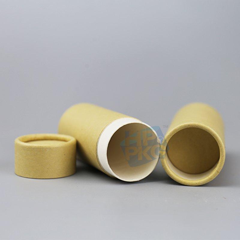 1.5oz kraft paper push up tube (2)