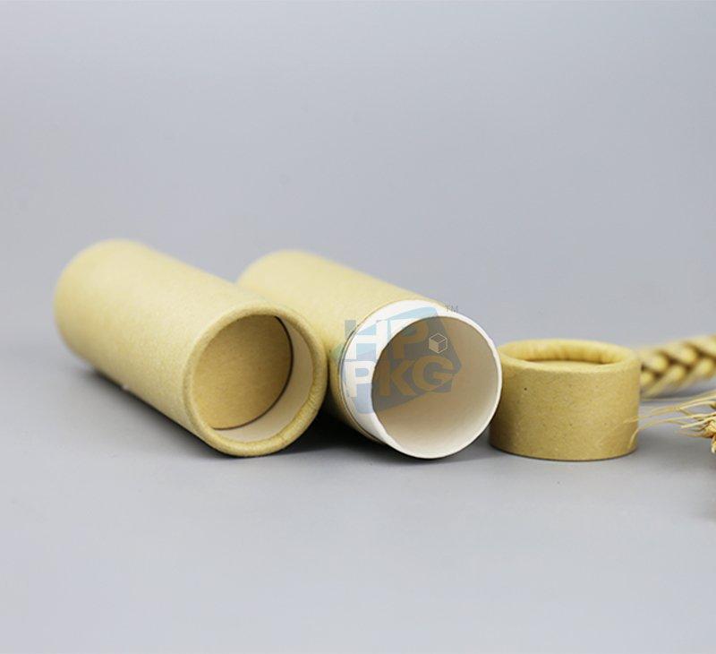1.5oz kraft paper push up tube (4)