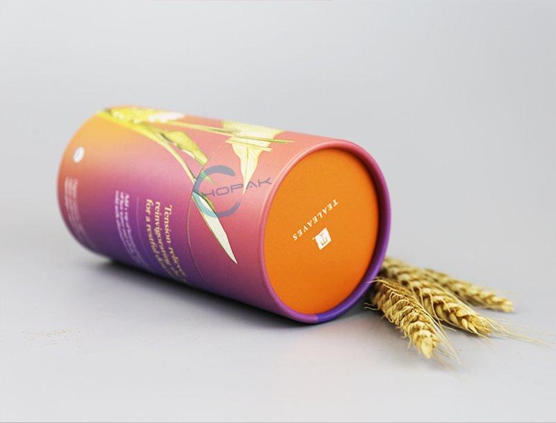 2-piece tea leaf tube packaging (2)