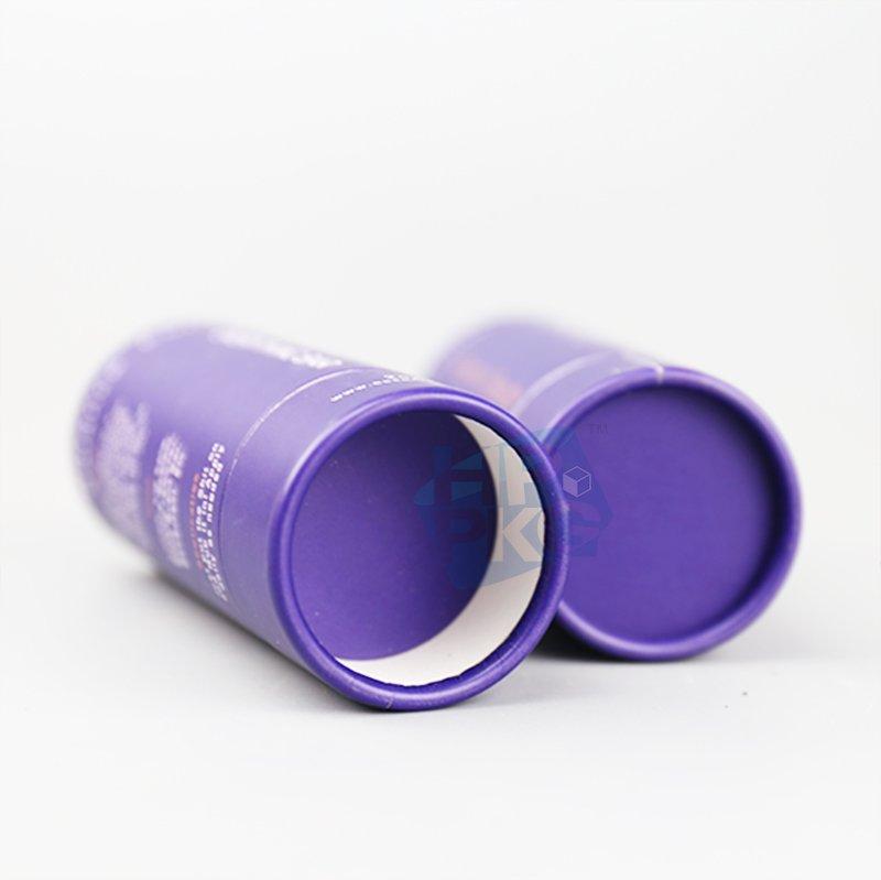 purple push up tube for lipstick (4)