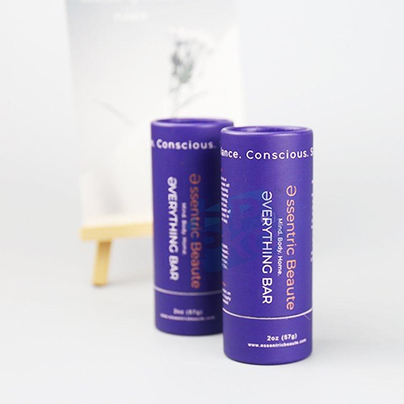 purple push up tube for lipstick (5)