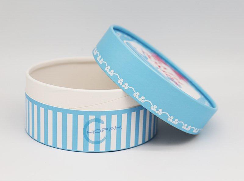 round short gift paper tube (3)