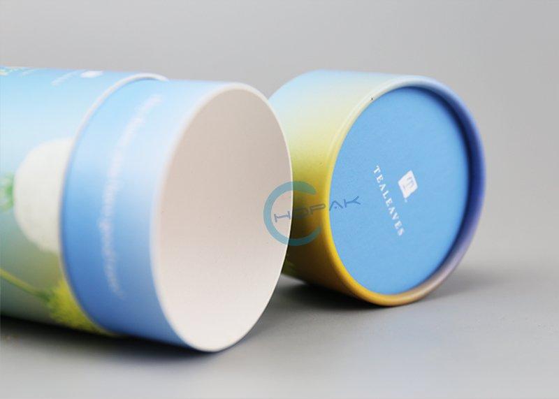 tea tube cylinder (4)