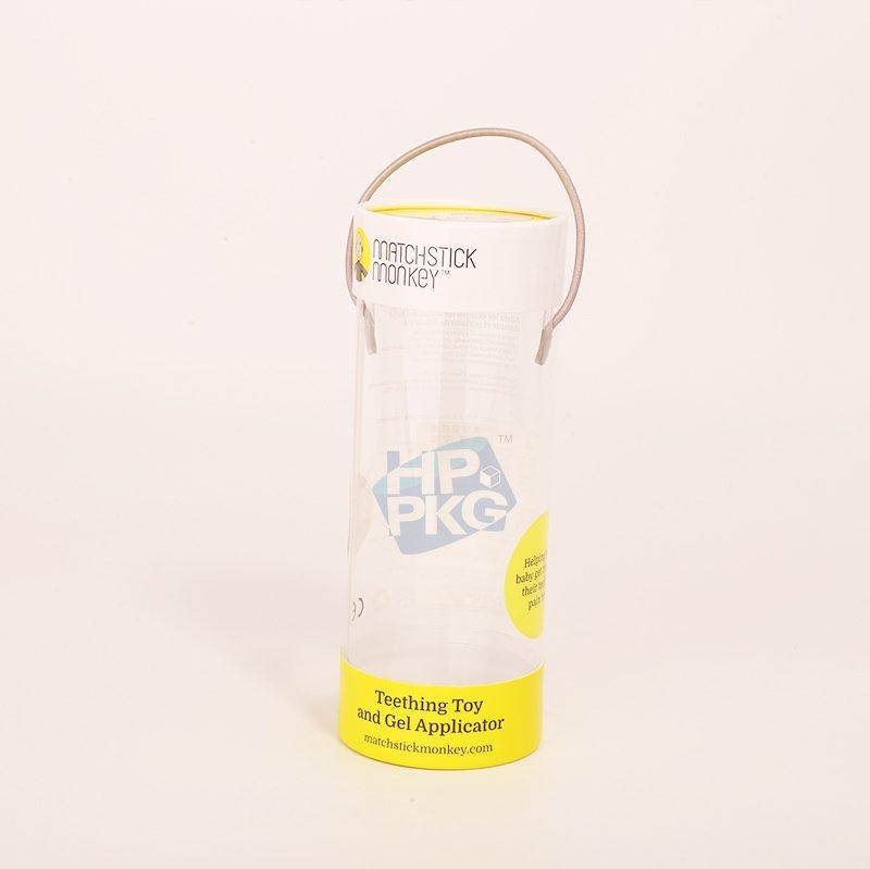 tube packaging for teething toy (2)