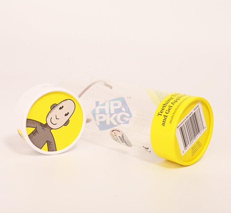 tube packaging for teething toy (3)
