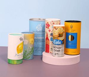 food-grade-packaging