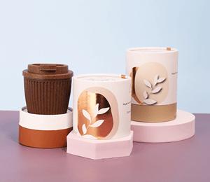 household-packaging