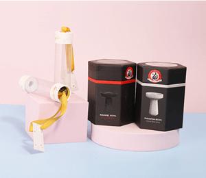 specialty-packaging